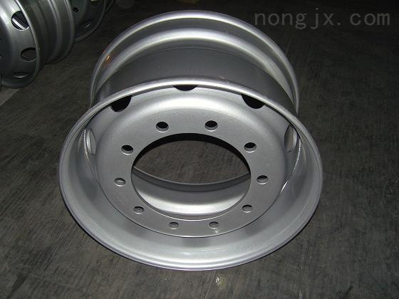 雷克萨斯GS 300 17寸原装汽车铝合金轮毂 钢圈电镀加工 轮毂镀鉻