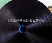 [新品] 蔬菜大棚滴灌-辣椒滴灌帶(16mm)