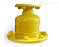 厂家直销 优质SLL消声排气节流阀 气动消音器 SLL-01、02、03、04