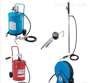 供應1/4HP12A油泵電機 印刷機油泵電機