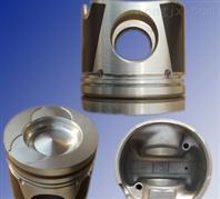 螺杆滑台 模组AIME-40-800-D 欧规活塞杆电动缸40缸径直接安装