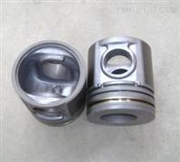 【现货直销】压滤机液压缸 直径120/240/280油缸 油缸座 活塞杆