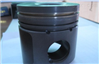 大量供应YAMAHA/雅马哈各种材质156F汽油发动机活塞环