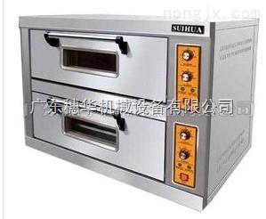 广东电烤炉