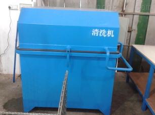 蔬菜清洗设备 多功能翻浪洗菜机