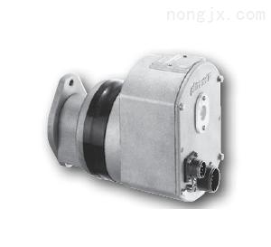 多款供應優質磁電機CL2 (圖)