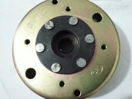 磁电机线圈 触发线圈(传感器)
