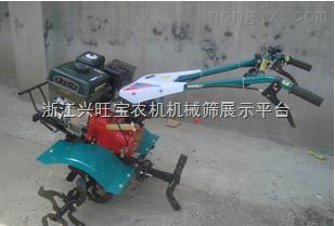 供應小型微耕機 農機