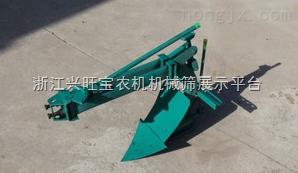 供应插秧机小型水稻插秧机