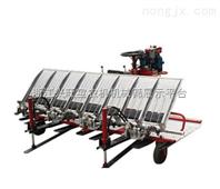 供应常发拖拉机454拖拉机插秧机二手农机