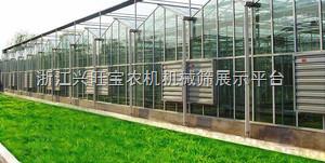 供应泮禄多种温室供暖设备,温室采暖设备,温室加热设备,温室增温设备,温室升温设备