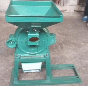 供应木屑木粉粉碎机