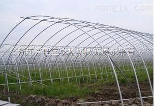 供应温室加温 温室增温 温室调温设备-青州冸禄园艺设备
