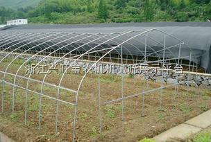 供應MQ-SRT-12 溫室控制器