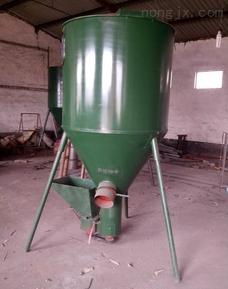 JBJ型浆式搅拌机|高效浆式搅拌机