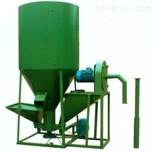 供应机械混合搅拌机、潜水搅拌机