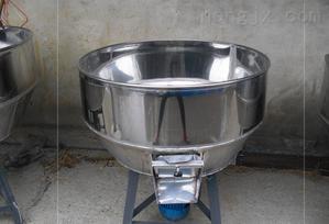 美国布兰泰高速搅拌机、布兰泰搅拌机价格、布兰泰搅拌机厂家