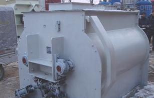 供应潜水搅拌机(图)