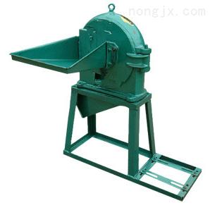 最新价格UJZ-15型砂浆搅拌机,水泥净浆搅拌机价格/型号