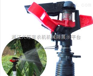 草坪喷头,大棚雾化喷头,供应洛阳316L不锈钢螺旋