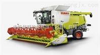 LEXION 770-750  CLAAS联合收割机
