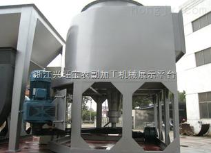 供应诚信天天盘式干燥机,圆盘干燥机,农药专用干燥机