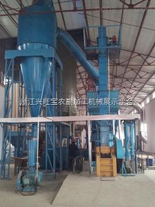 肇庆市建信专业无热再生干燥机节能控制器改造