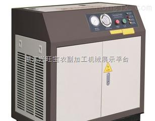 供应丙烯纤维干燥设备,中药材干燥机,中药材烘干机,益尔质量完