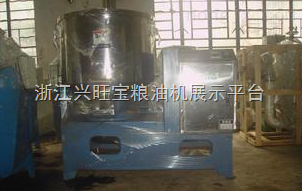 供应枸杞专用脱水多层网带式干燥设备,枸杞干燥机,枸杞设备