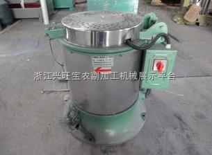 供应创优干燥设备现货畅销:红枣干燥机弹性大,蜜蜂花干燥机适应
