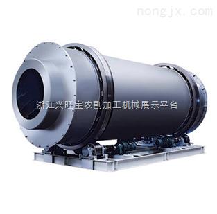 厂家澳迪斯冷冻式空气干燥机