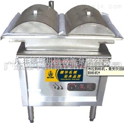 广州布拉肠粉机