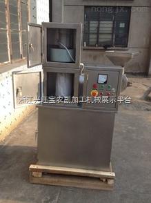 供应麦秆粉碎机价格,玉米秸秆粉碎机,干湿两用秸秆粉碎机