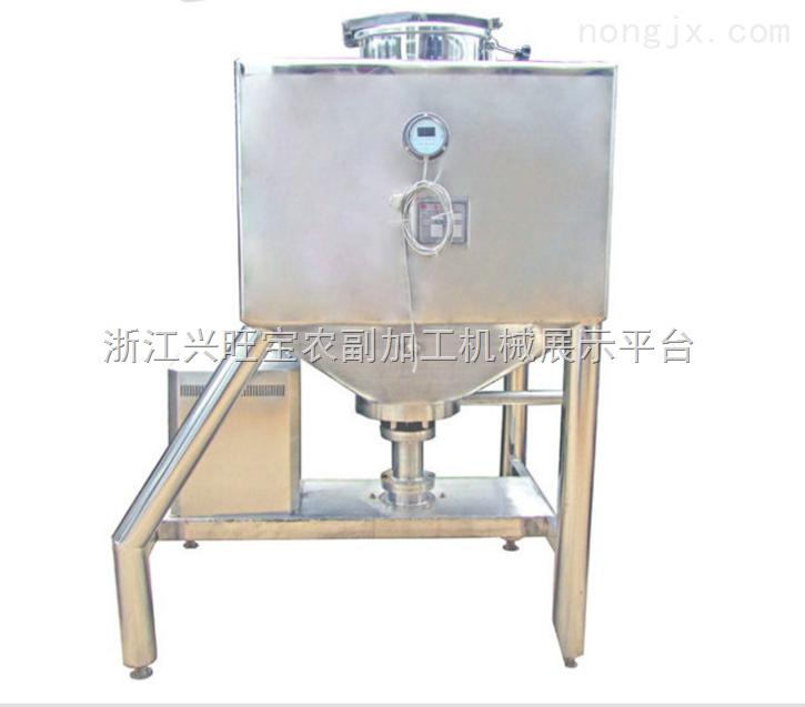 供应食品冷却机械设备 烘烤花生网带冷却机