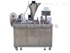供应油炸食品机器|油炸食品设备|北京油炸食品机器|油炸食品加工设备