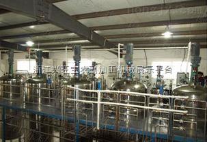 供应CZ-A1-家用酿酒机 酿