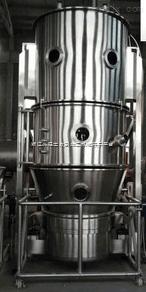 供应搅拌机 塑料搅拌机 搅拌机制造厂 小型干粉搅拌机