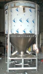 供应军峰厂家专业制造的真空脱泡搅拌机.