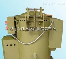 20年品牌铸就 品质保证 范邦企业专业生产粉末烘干机