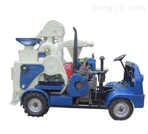 碾米机大中型碾米机,家用碾米机