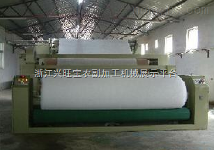 籽棉喂料机 籽棉清理机 籽棉加工设备结构设计技术资料-%
