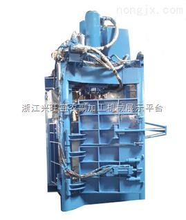 供应YZJYZJ-SZQXDBD丙烯增强型全自动打包带机