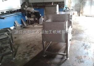 供应木粉筛选机厂家|木粉筛选机价格|优质木粉筛选机