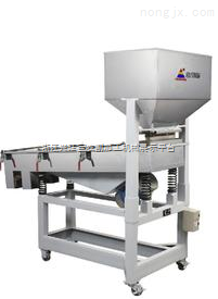 供应木粉筛选机价格|优质木粉筛选机|木粉筛选机|山东万家福