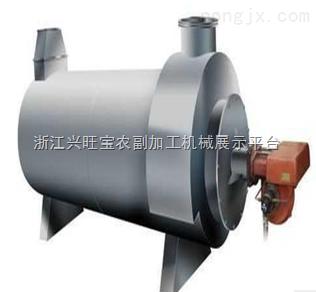 提供服务高炉热风炉控制系统 行业 报告