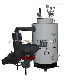 供应思科NPRFL-6型蔬菜大棚热风炉
