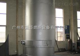 热风炉煤改气工程