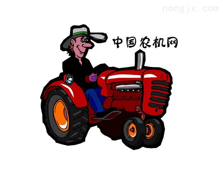 天津大型自走式秸秆打捆机商家 小型玉米秸秆打捆机