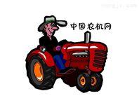 常年出售:约翰迪尔1048 还有出售二手农机具