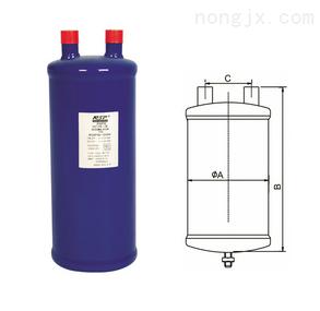现货提供带前置过滤器的微雾分离器AMH250C-03D-T,东莞群达特价